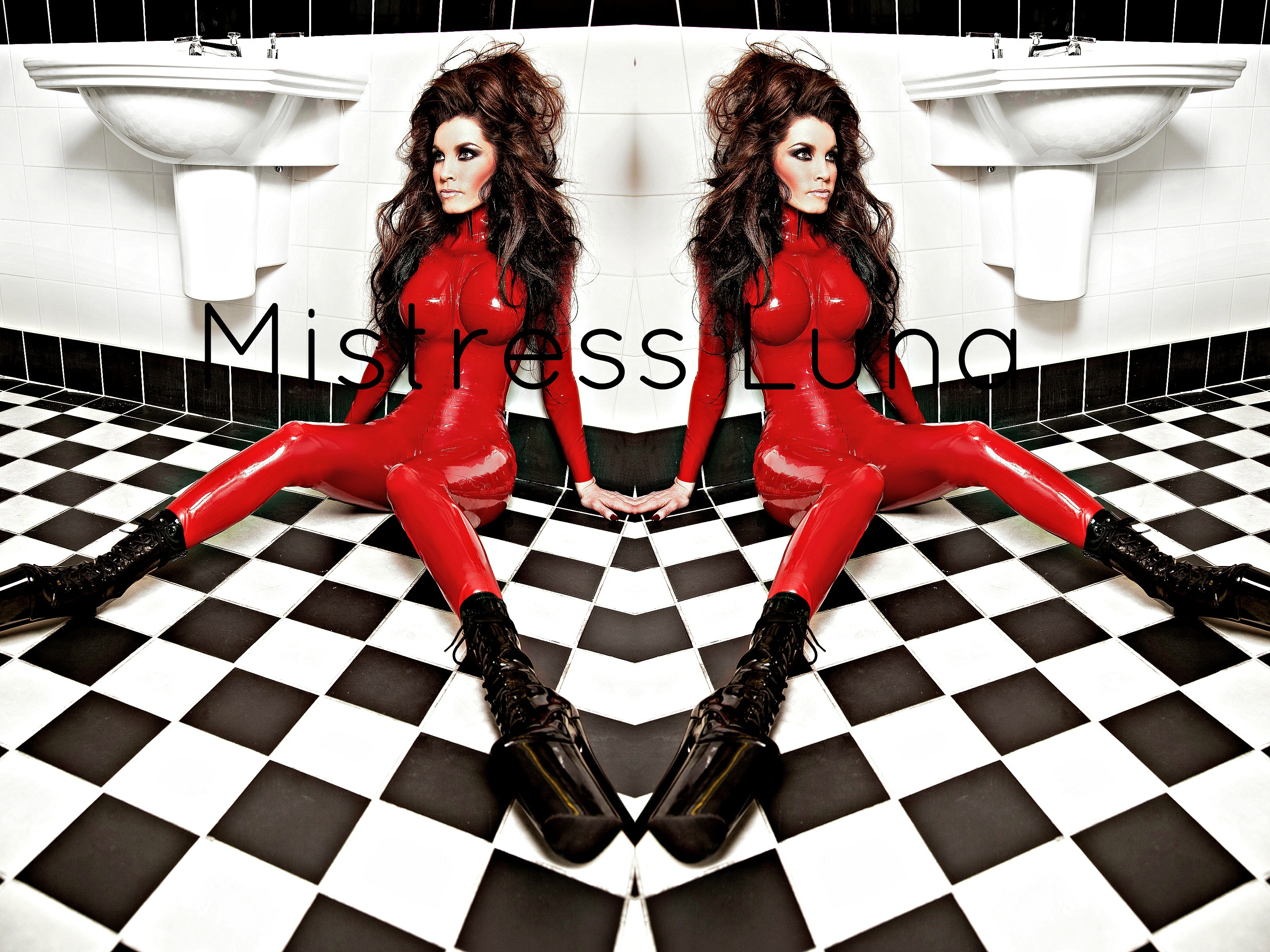 mistress madrid